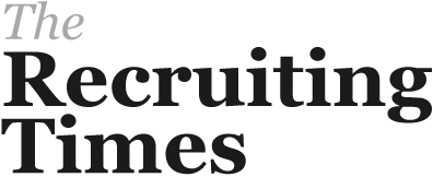 Recruitment Apprenticeships