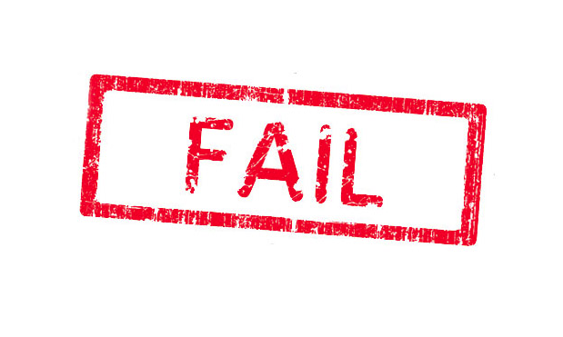 Recruiting Times: It is a lesser known fact that approx 95% of recruiters fail to realise their potential within this facet of their role.