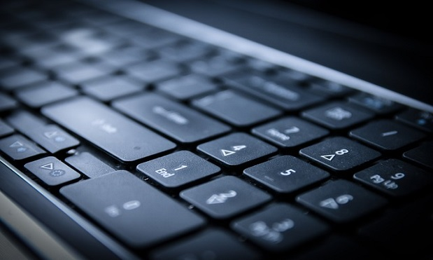 An IT company from America is to create up to 100 new jobs in Northern Ireland, the company have announced.