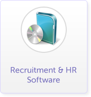 Recruitment & HR Software