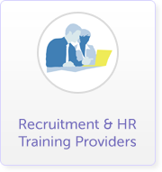 Recruitment & HR-Training Providers