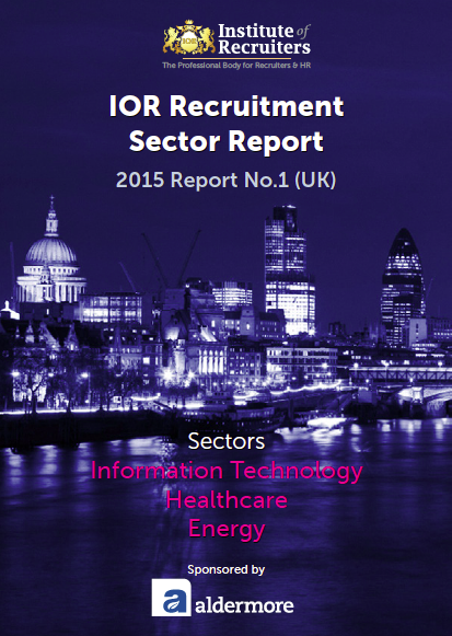 IOR Sector Report No.1