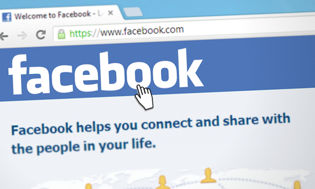 Recruiting Times News: Facebook