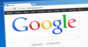 Recruiting Times News: If you're not using Google+ for recruiting here are three ways to use it.
