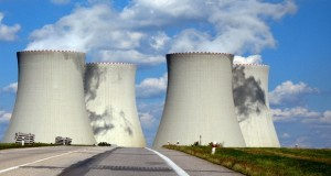 Nuclear Investment from Government
