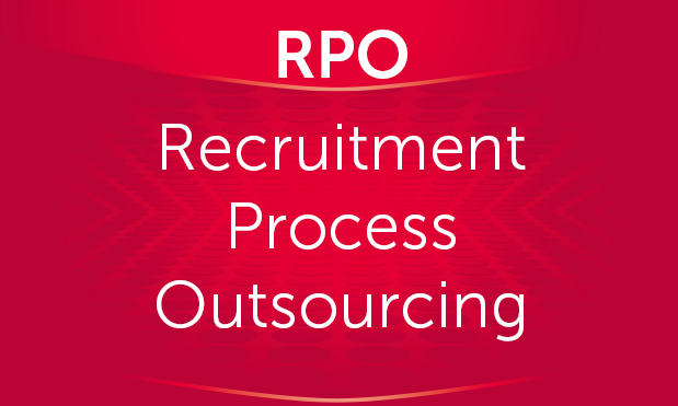 Many RPO providers need to step into the client's shoes and vice versa.