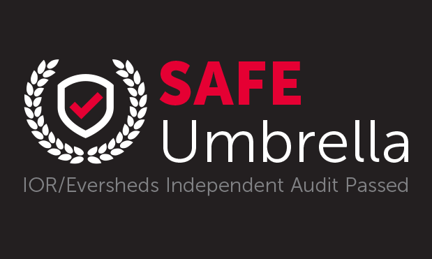 safe-umbrella