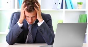 Eliminating Stress at Work