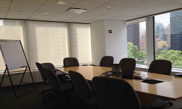 How do you make sure that you make any meeting more productive and cost effective?