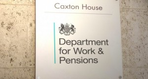 The Department of Work and Pensions have announced that it will end the practice of short term refunds on pension payments.