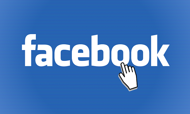 With Facebook reach hovering around 6% it is becoming more important to reach Facebook users in different ways.