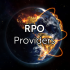 RPO providers can struggle to adapt to their client's organisational set up.