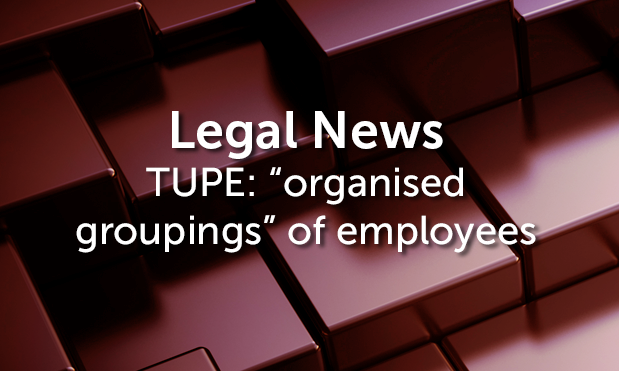Recruiters who act as employers are often faced with the difficult task of establishing which employees will transfer under TUPE.