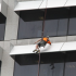 Window Cleaning Company Receives £3m in New Funding