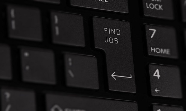 Recruitment News - Job Boards planning price rises in 2015