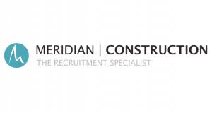 Meridian to Sustain Profitable Growth through Senior Appointment