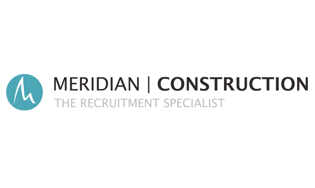 Meridian to Sustain Profitable Growth through Senior Appointment