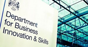 recruitment-news-employer-led-national-colleges