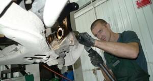 recruitment-news-car-parts-manufacturer-create-60-new-jobs