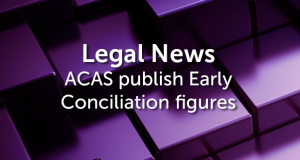 According to ACAS's statistics, it has conciliated in a total of 37,404 cases.