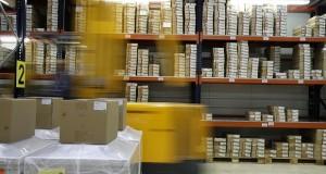 recruitment-news-new-2-5m-logistics-warehouse-create-21-jobs-hull