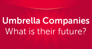 Recruitment News - Compliant Umbrella companies like One Click, and many others like us, provide a valuable service for the flexible workforce that the UK depends on.