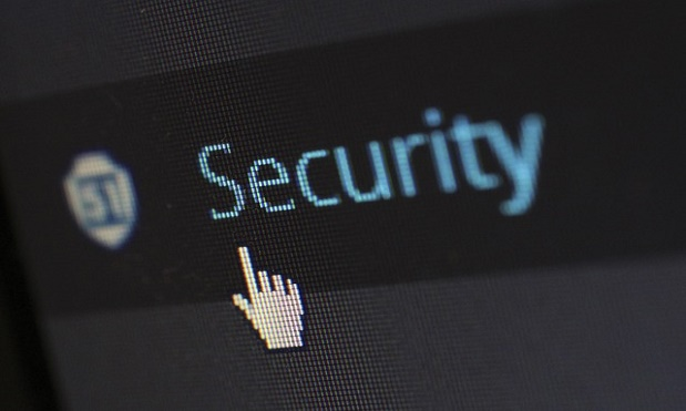 The new measures were announced as the Prime Minister visited the US over cyber security