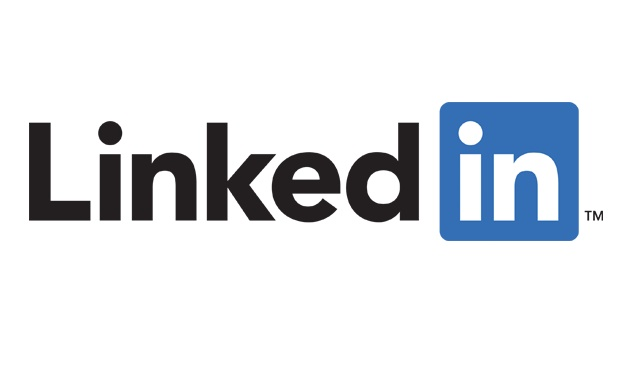 LinkedIn have released figures for the top 10 most used terms on personal profiles in the UK