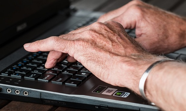 The scheme is aimed to get older workers back into employment