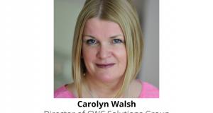 Carolyn Walsh | Opinion