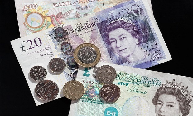 The Low Pay Commission has recommended that the National Minimum Wage should increase by 3%