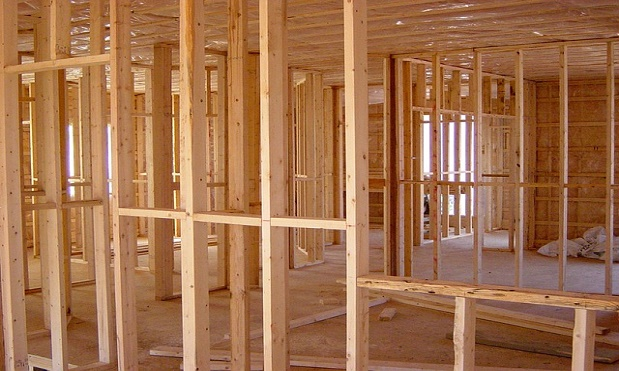 The new jobs are to support growth in the homes and timber frame divisons