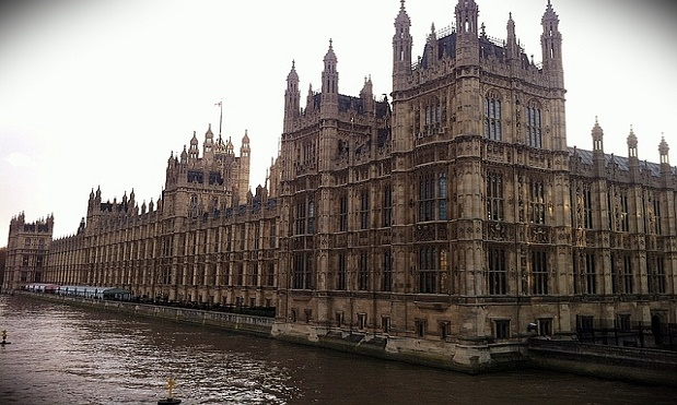MPs have been asked to hold events to showcase the skills of disabled workers