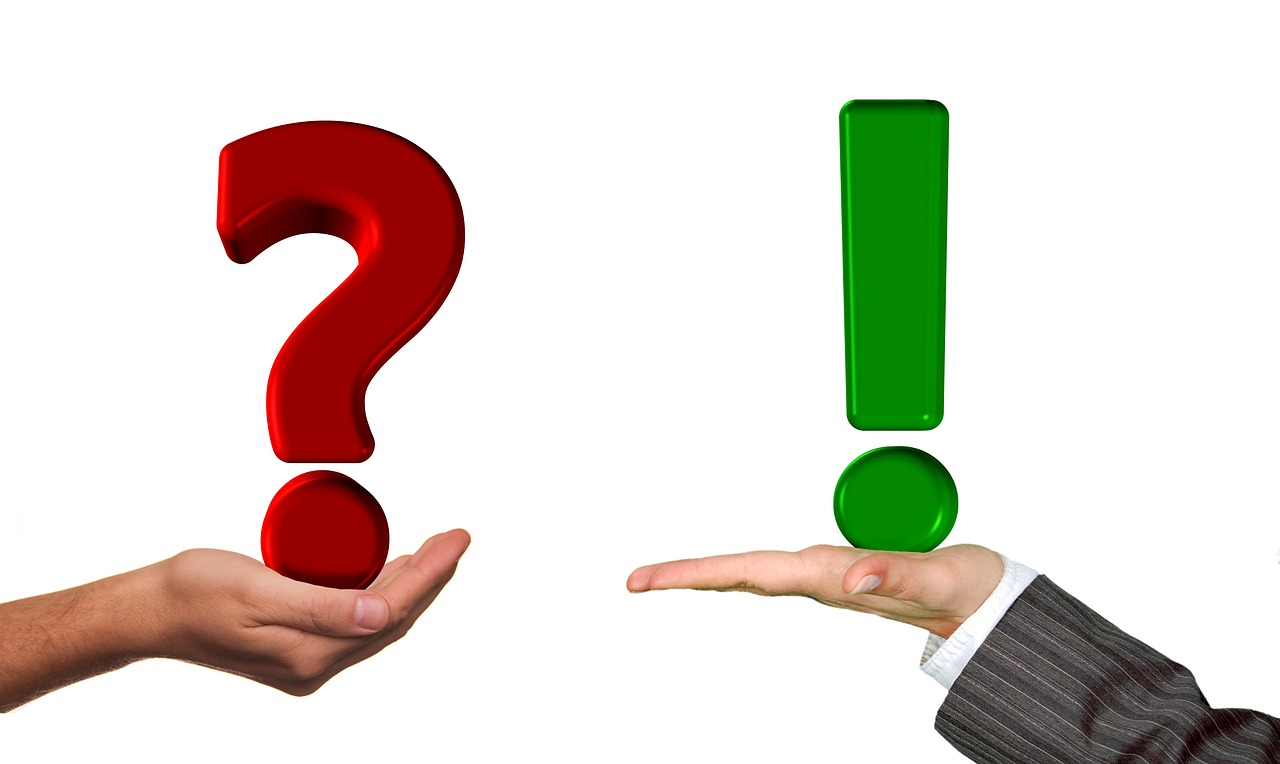 the hardest interview questions in britain recruiting times recruiting times recruiter news hr news recruitment supplier directory recruitment courses