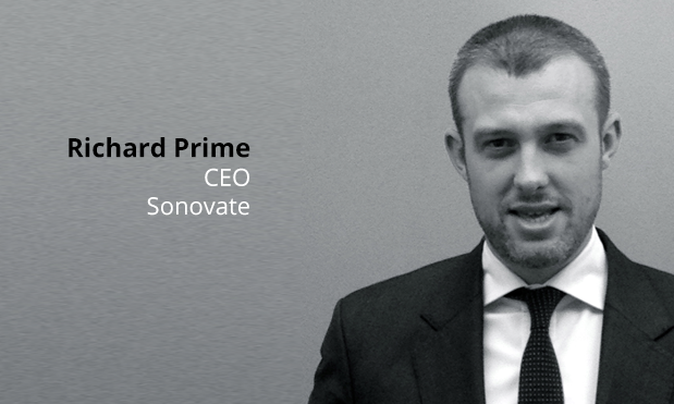 By Richard Prime, CEO of Sonovate