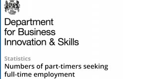 The figures apply to employees or self employment