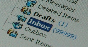 The research from a Dutch University studied whether a formal email address has an effect