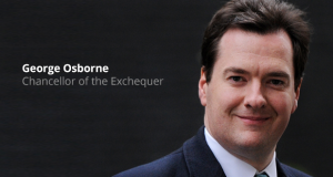 The Chancellor also announced; the government wants employment intermediaries to provide workers with greater transparency on how they are employed and what they are being paid, with the Department of Business, Innovation and Skills consulting on proposals later this year.