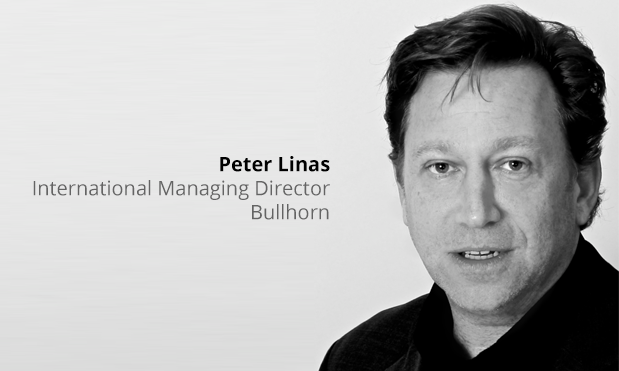 Bullhorn is the global leader in customer relationship management software for the staffing and recruiting industries