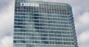 Barclays bank announce 200 new jobs
