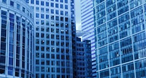 UK companies hiring intentions remain sky high
