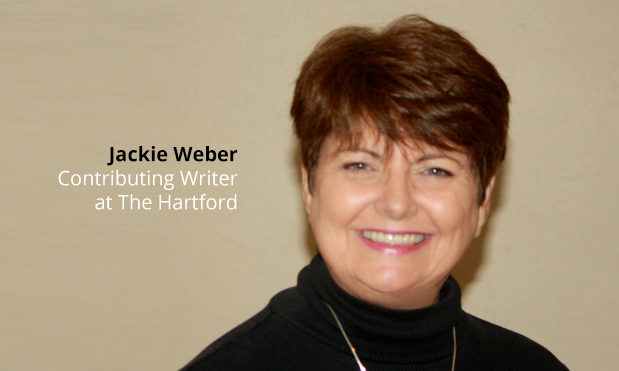Jackie Weber is an expert in the area of digital marketing across a variety of brands/industries, working with the Business Owner's Playbook to provide an online resource for those seeking business expertise.
