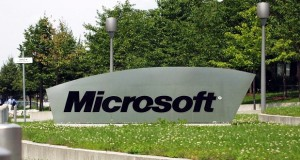 Microsoft to recruit autistic workers