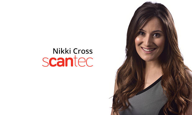 Nikki Cross is the Learning and Development Manager at Scantec, a global recruitment industry leader in 8 engineering, technical and specialist divisions. Nikki was instrumental in helping the business to become the UK's first IOR Centre of Excellence.