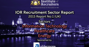 Recruiting-times-sector-report