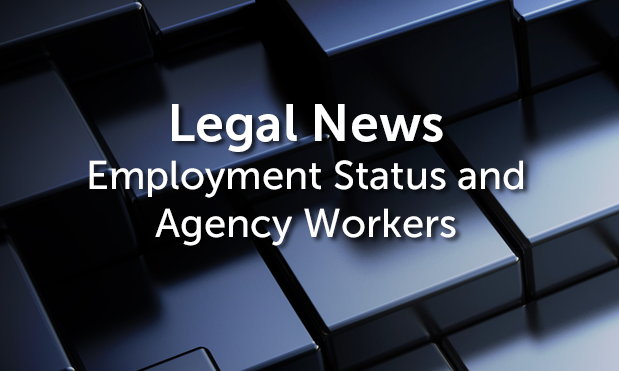 legal-news-agency-workers
