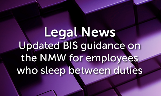 legal-news-bis