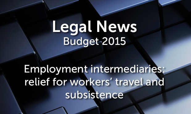legal-news-budget-2015