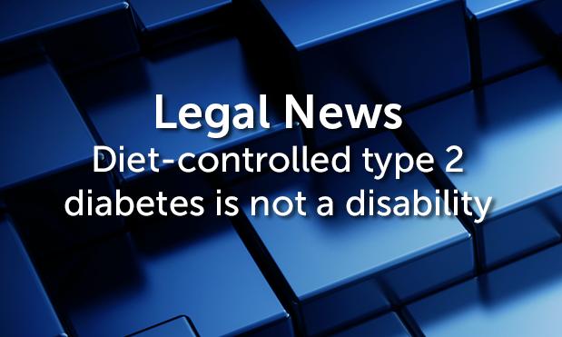 legal-news-diet