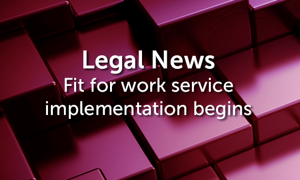 legal-news-fit-for-work